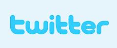 Encuentrame en Twitter