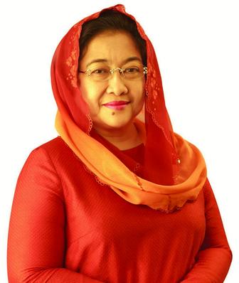 Kepemimpinan Wanita Menurut Pandangan Islam