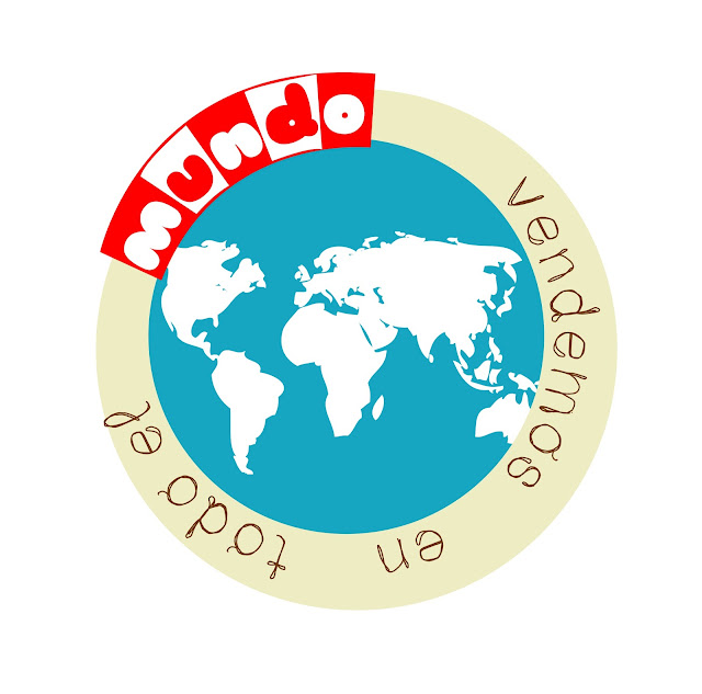 vender-productos-handmade-hecho-a-mano-en-todo-el-mundo-para-regalar-personalizados-accesorios-decoración