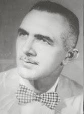 Jéfferson de Albuquerque (1910-1991)