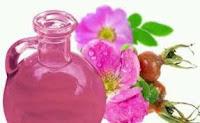 Rosa mosqueta aceite