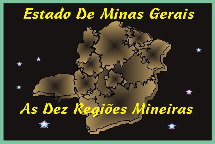Minas Gerais Simplesmente