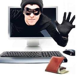 Pengertian Cyber Crime (seminarpaper.com)