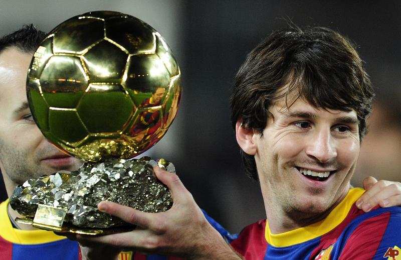 lionel messi hairstyles. 2011 Lionel Messi hungry