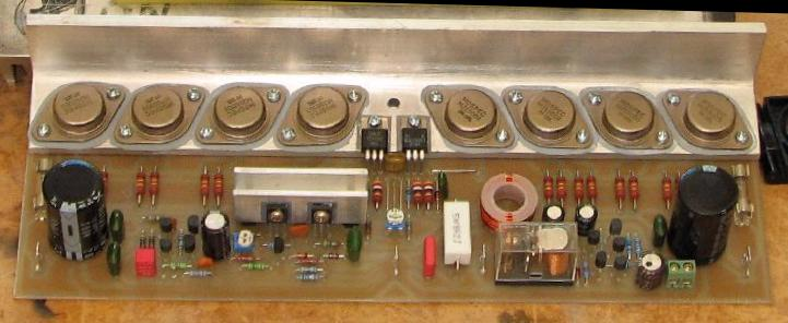 stk power amplifier circuits 300w    300w    high    power       amplifier    circuit electronic circuit     300w    high    power       amplifier    circuit electronic circuit