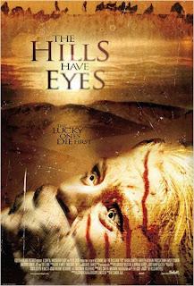 Download Movie La Colline a des yeux