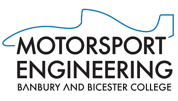 Motorsport at Banbury and Bicester College