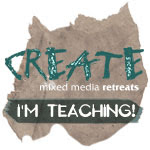 Teaching at Create Irvine, Chicago and New Jersey!