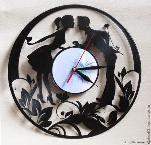 Китайский гороскоп: Кролик. Характер Кролика