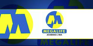PT Asuransi Jiwa Mega Life