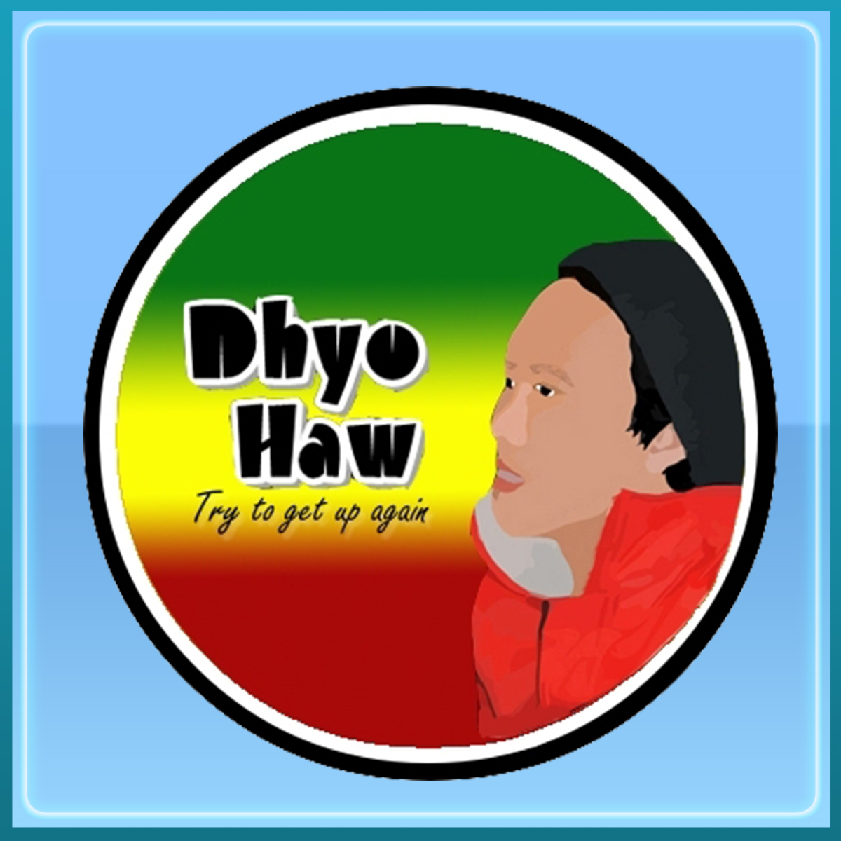 Download Lagu dhyo Haw 1 Album 2010