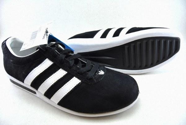 ... harga sepatu adidas porsche design made in vietnam 2b4f7 9acbe   wholesale adidas porsche grade ori vietnam 210rb f320b b0721 ff2ae75d19