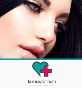 FarmaPlatinum