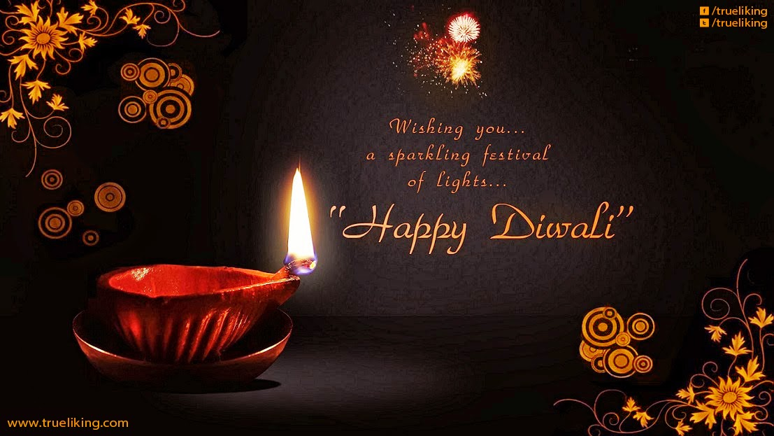 Diwali, Festivals, wallpapers, downloads, photos, images, hot, gallery