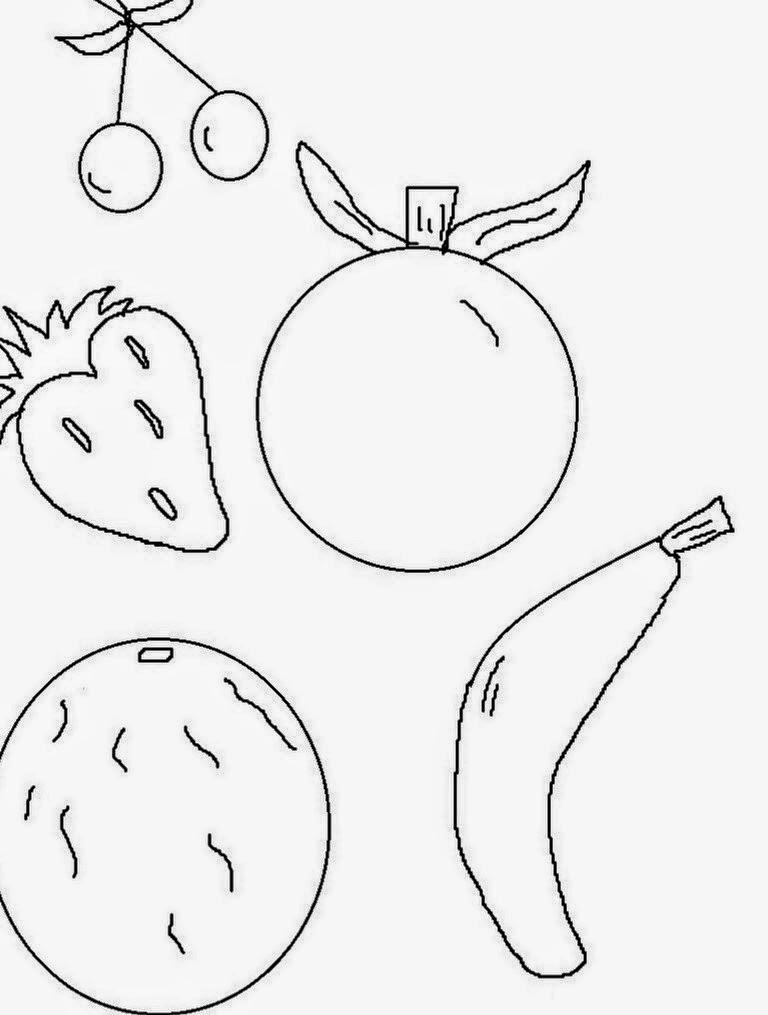 dibujos-de-bodegones-para-pintar