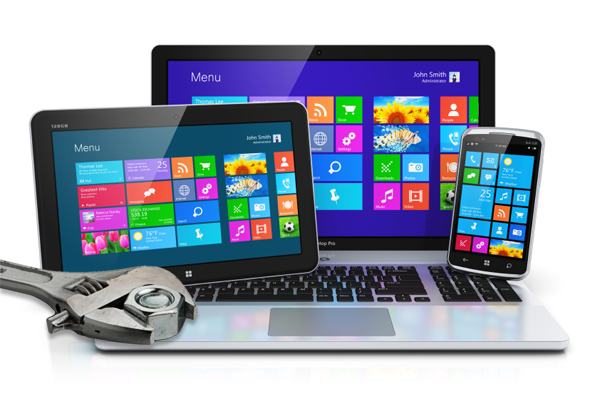 """Search Results for """"Windows 8 Pro Pack Upgrade Iso File"""" – Black ..."""