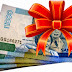 2014 Christmas Bonus: 13th Month Pay, Cash Gift Releases Start This Week