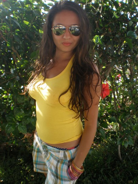 hot dubai dating Dating in dubai and rest of the uae is just a click away many women seeking men in dubai join now have fun.