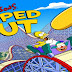 The Simpsons Tapped Out Triche, Astuce, Pirater outil pur Illimite Donuts Coins
