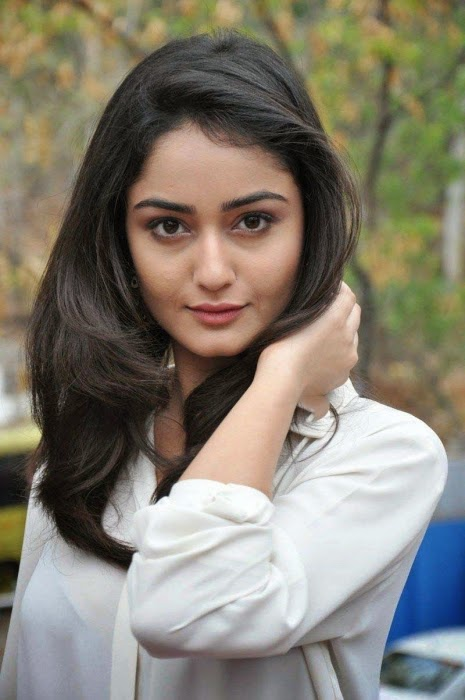 Surya Vs Surya Movie Actress Tridha Choudhury Latest Stills