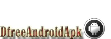 Free Android Apk