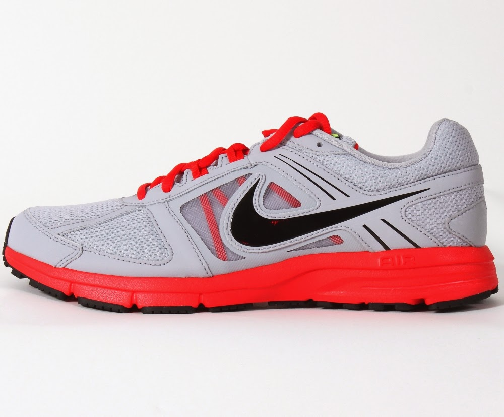 Nike Air Relentless 3