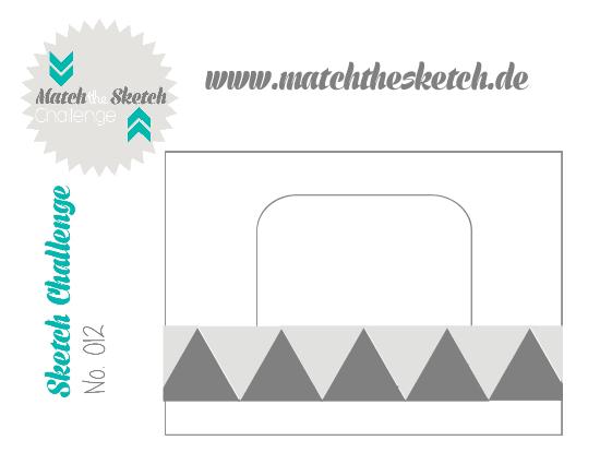 http://matchthesketch.blogspot.de/2014/03/mts-sketch-challenge-012.html