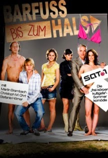 Barfub Bis Hals 0 nudist movie