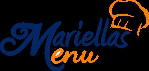 MariellasMenu