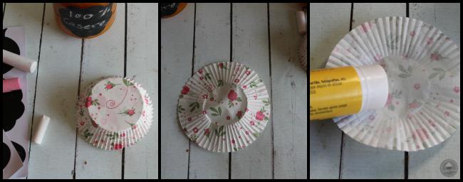 Como decorar un aseo