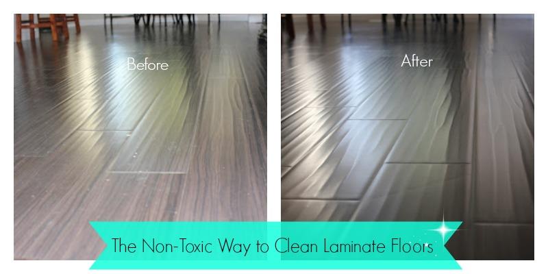 Http Flooringideashome Blogspot Com 2015 11 Bona Hardwood Floor Polish Html