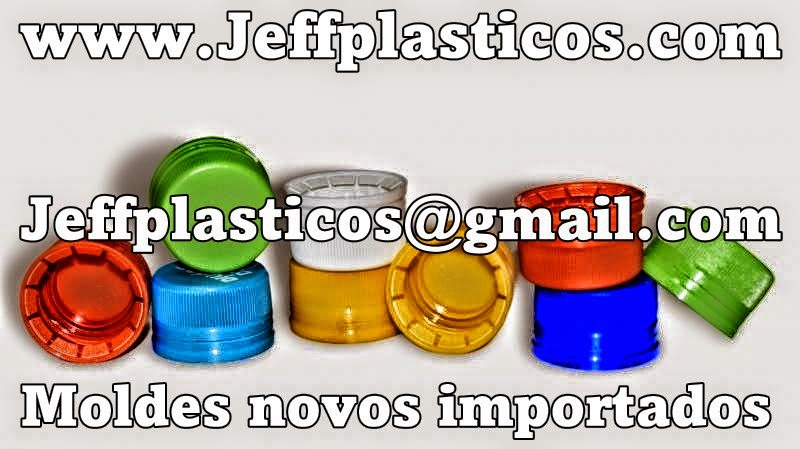 Sopradoras de embalagens de limpeza, alimenticios, farmaceuticos e outros