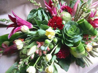 Quality silk plants blog silk flower arrangements and the newest quality silk plants blog silk flower arrangements and the newest decorating trends mightylinksfo