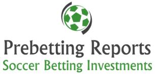 Prebetting Reports