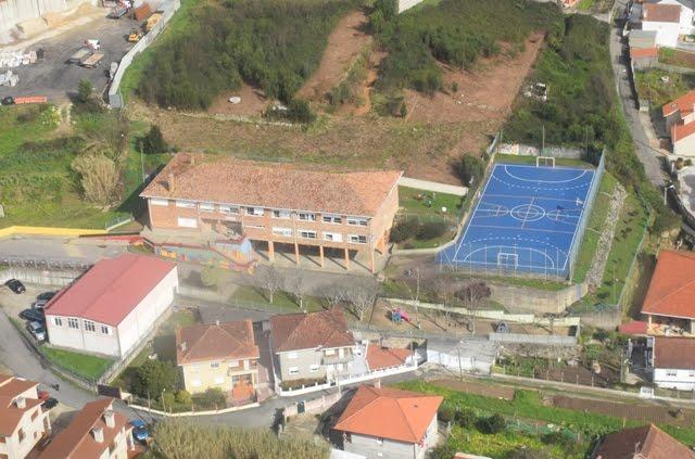 O noso colexio