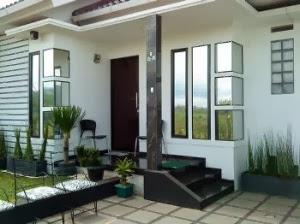 gambar teras rumah, model teras rumah,teras rumah minimalis, teras minimalis modern, desain teras rumah minimalis sederhana, teras modern, gambar model teras terbaru