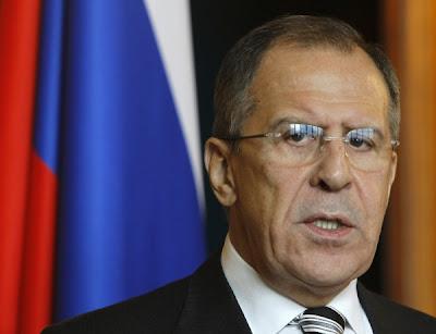la+proxima+guerra+rusia+cambia+su+postura+cambio+de+regimen+en+siria