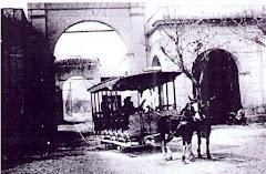 Foto galería virtual. San Vicente se encuentra.