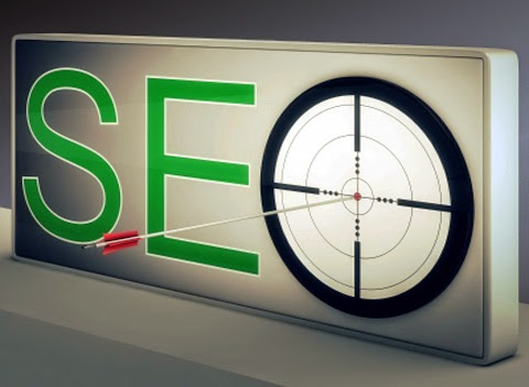 45 Best Free SEO Tools for On-Page and Off-Page Optimization
