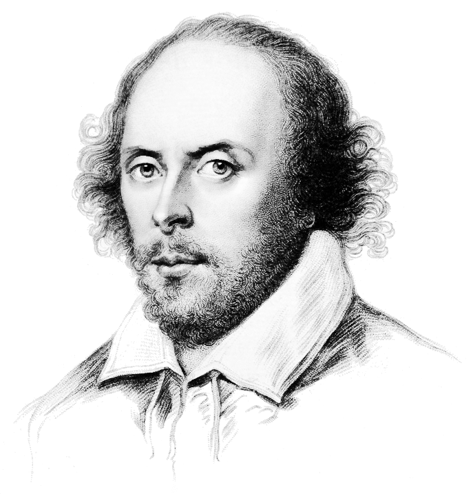 the theme of death in romeo and juliet by william shakespeare William shakespeare quotes about death from wikiquote jump to: navigation, search william shakespeare romeo and juliet (1597) death lies on her.