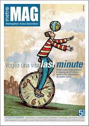 Metro Mag