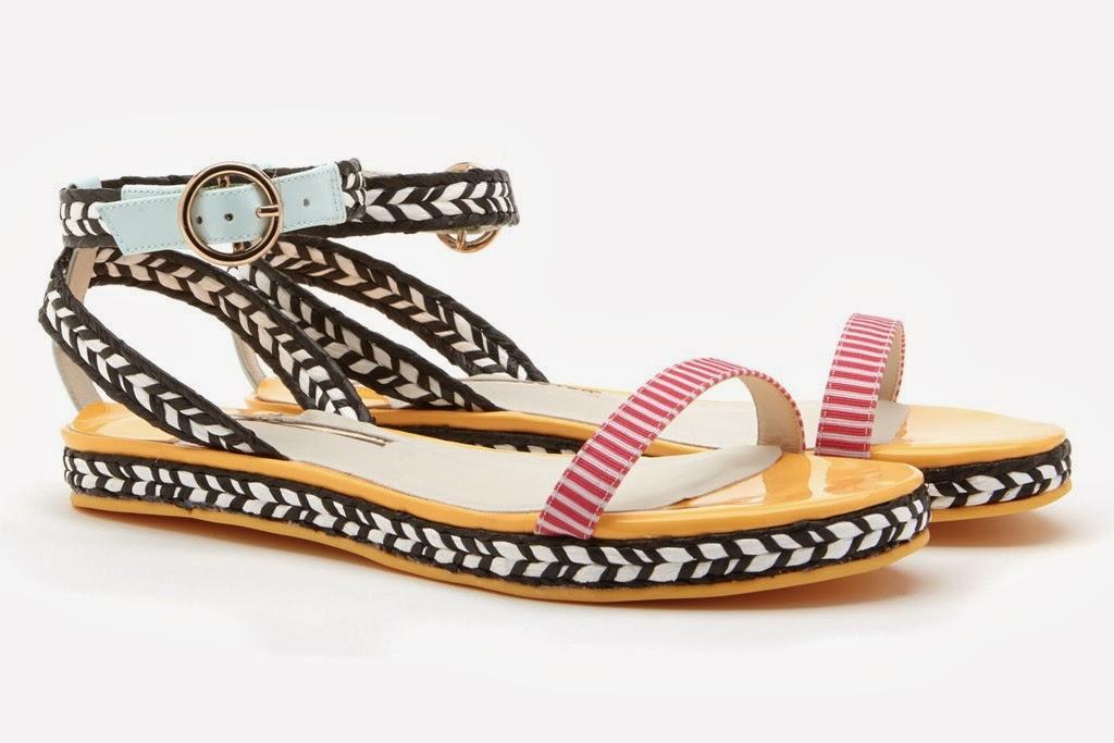SophiaWebster-sandalias-monje-masculinas-elblogdepatricia-shoes-zapatos-scarpe-calzature