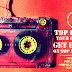 +TIPS ///  5 Top Reasons Your Song won't get Blogged On Top Music Blogs
