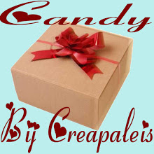 Candy Creapaleis