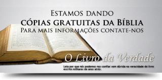 http://ocaminhoantigo.tv/contate-nos/