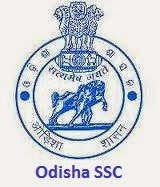 Apply Online For Prision Welfare Officer In Odisha SSC Recruitment 2014 @ odishassc.in