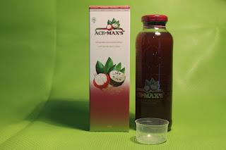 http://www.obatobatanalami.com/obat-ambeien/