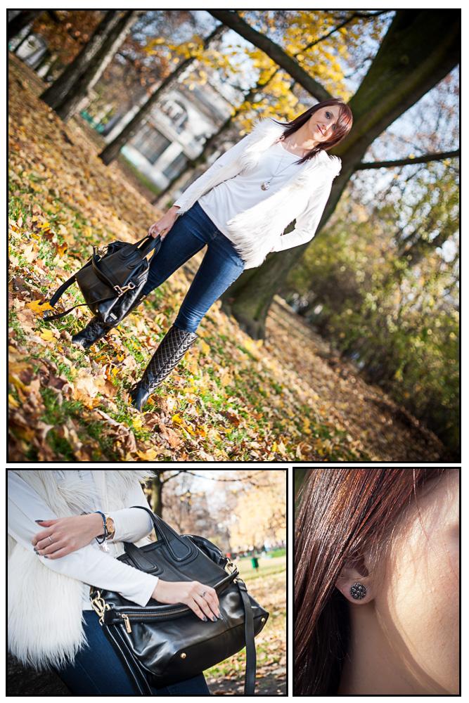 http://www.zocha-fashion.pl/2013/11/janio-ha-ha-ha.html