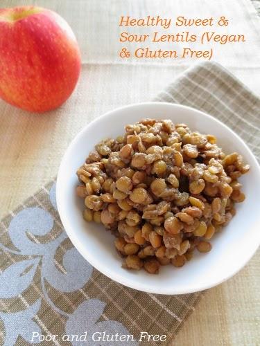 http://www.poorandglutenfree.blogspot.com/2014/05/vegan-gluten-free-applesauce-sweet-sour.html