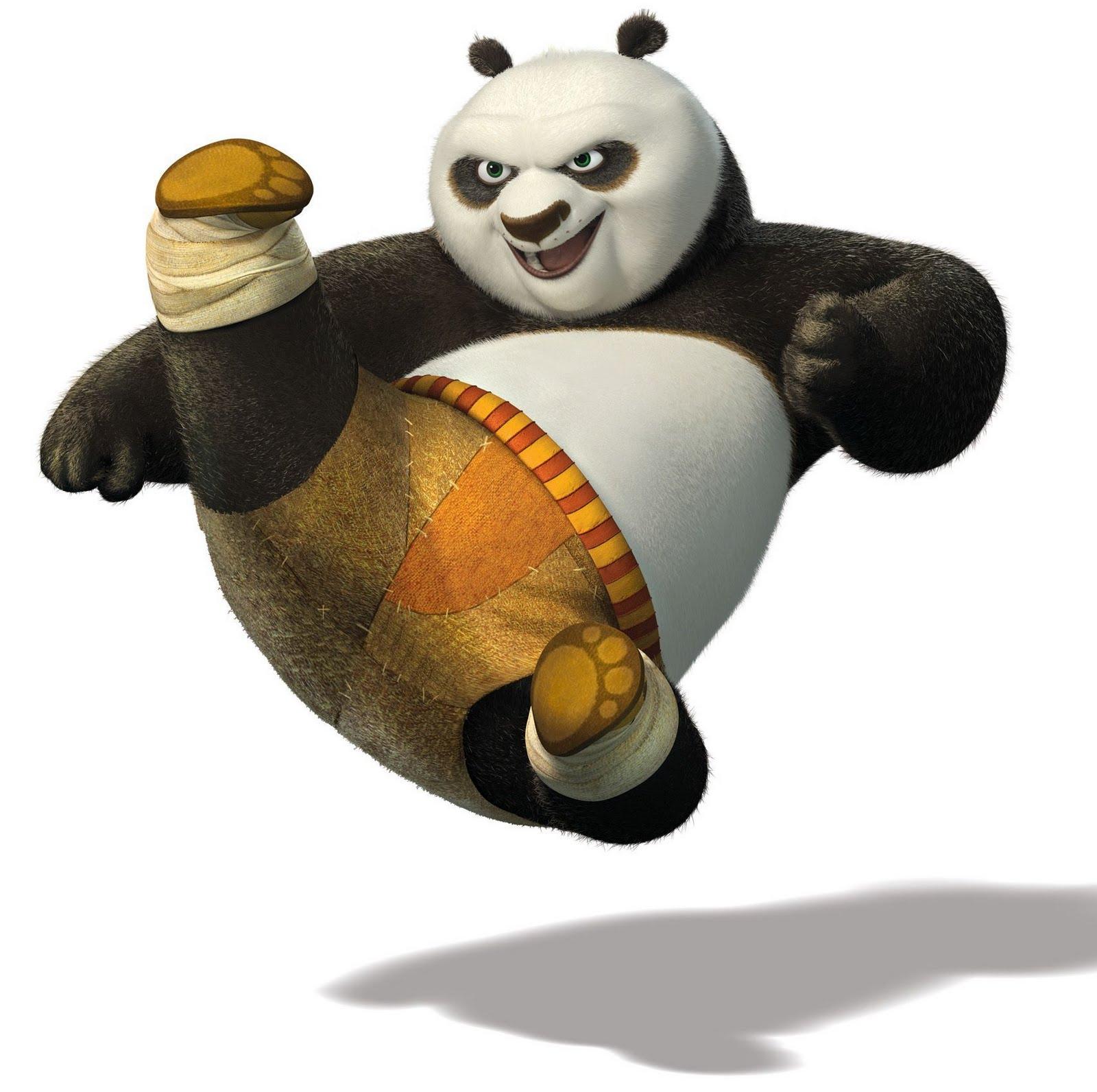 http://1.bp.blogspot.com/-gq-uOQW10wM/TpVH_USKeAI/AAAAAAAAHVw/Bwrba7tvKQU/s1600/kung+fu+panda+2+hd+wallpapers+3.jpg